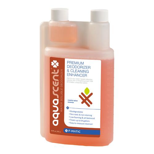 AquaScent Fragrance Additive