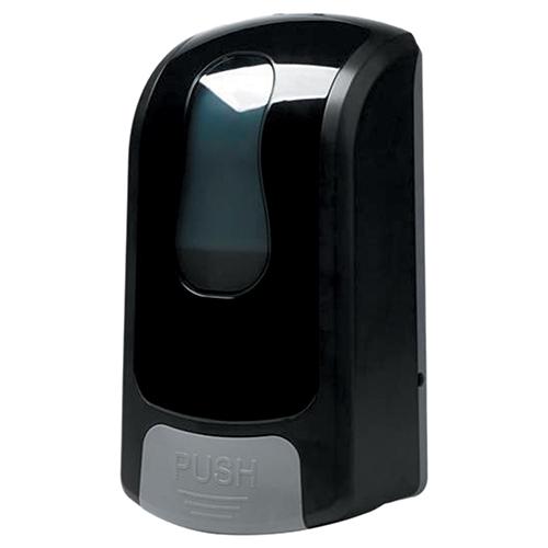 hayden soap dispenser user manual
